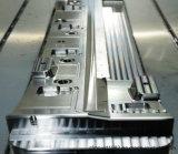 中国OEMの製造のカスタムプラスチック製品材料および型の手段型の製品の注入の自動車部品のプラスチック型