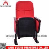 Asiento y respaldo silla plegable el estadio de baloncesto Yj001s