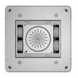 Robusteza inteligente automática de gran alcance del producto de limpieza de discos de ventana