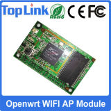 modulo del router di 802.11n 150Mbps Ralink Rt5350 WiFi incastonato per la macchina fotografica del IP con il FCC del Ce