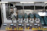 Glasgerade Doppelt-Rand-Produktions-Maschine Zeile-L