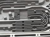 OEM/Custom 자동 차 부속 및 부속품