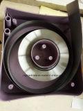 Blad van de Arts van de Druk van Flexo 50mm*0.2mm
