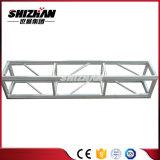 Fascio quadrato del bullone/vite della lega di alluminio di Shizhan 300*300mm
