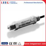 低価格の圧抵抗ケイ素の圧力変換器