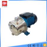 Pompe ad acqua autoadescanti del getto del corpo di pompa dell'acciaio inossidabile 0.5~1.0HP