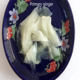 Имбирь 1kg*10/CTN пинка суш имбиря пакета высокого качества Pickled