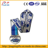 L'alta qualità in lega di zinco la medaglia del ricordo della pressofusione