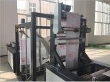 Niet Ontworpen nieuw - de Geweven Zak die van de Doos Machine zxl-E700 maakt