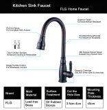 Flg Orb déroulant pulvérisateur robinets évier de cuisine/tap/Mixer