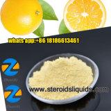 Polvo Trenbolone Hexahydrobenzylcarbonate Parabolan del esteroide anabólico del crecimiento del músculo de la pureza elevada
