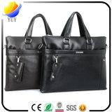 Uso quotidiano di alta qualità e migliore vendita per i generi di signore e di borse e di zaino di cuoio dei signori