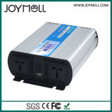 FCC ZonnePV van Ce van de Omschakelaar van het Net 600W