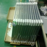 1200X300 40W Aluminiumquadratische Instrumententafel-Leuchte des rahmen-LED mit Cer, RoHS