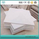 외부 훈장을%s 백색 사암 도와 또는 석판 또는 단계 또는 라이저 또는 벽 클래딩