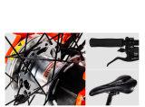 Vélo d'exercice d'hommes/constructeur bicyclette de montagne