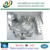OEM de China de las piezas del CNC que trabaja a máquina