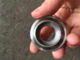 All CNC Machine Parts Винт шарика качества высокой точности