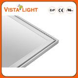 High Brightness Light 596 * 596 Painel LED para escritórios