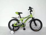 2017 новый Н тип Bike малышей, 16inch дети Bike, велосипед детей