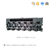 6CT Cylinder Head Assy with Valve 3973493 3936180