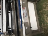Screen Printing Machine (SERIGRAFÍA) (SFB-A1 Series)