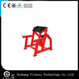 Оборудование &#160 пригодности; Тяга нагруженная плитой низкая высокая OS-H043 прочности молотка