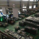 Части CNC нештатные подвергая механической обработке для автоматических запасных частей