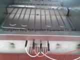 De elektrische Kokende Waaier van de Warmhoudplaat met 4 Branders en Oven