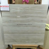 Плитки стены пола фарфора строительного материала застекленные Jingang мраморный