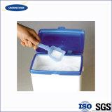 Goma caliente del xantano de la venta en la aplicación del cuidado oral con alta calidad