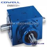 Het Reductiemiddel van de Snelheid van het Toestel van de elektrische Motor