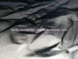 El telar jacquar imitó la memoria Farbic