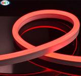 LED 지구 네온 코드 장식적인 네온 등을%s LED 알루미늄 이익