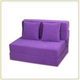 Presidenza del Chaise del Recliner del pavimento della base di sofà del salotto