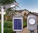 Indicatore luminoso solare del giardino del Best-Seller
