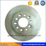 3f2z1125AA中国の最もよいディスクブレーキの回転子の製造者