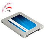2.5inch SATA 120GB к полупроводниковому приводу 1tb