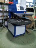 Kleine automatische Mikro CH-3280 Ableiter-Karten-Blasen-Satz-Maschine/Blasen-Dichtungs-Maschine