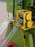 Rasiermesser-Stacheldraht-Maschine (Stärke des Streifens: 0.45-0.55mm)
