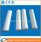 救急処置の使い捨て可能な吸収性の有機性綿のガーゼの包帯
