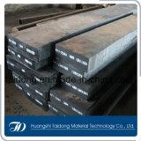 Сплава Конструкционная сталь 1.7218 Круглый стальной прокат инструмента штампов пресс-формы стали