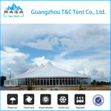 Tenda di cerimonia nuziale dell'alto picco della fabbrica, tenda foranea di cerimonia nuziale da vendere