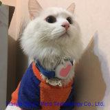 Smart PET PET GPS Finder clé chien chat Collier Tracker