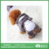 Nouveaux vêtements de chien pour animaux de compagnie