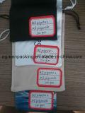 Malote/saco/caso de Microfiber no material diferente