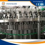 Linea di produzione gassosa dell'imbottigliamento della bibita analcolica