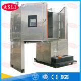 Kundenspezifische Klima-Temperatur und Feuchtigkeits-Schwingung kombinierter Raum