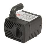最もよい浸水許容ポンプブランド(HL-2000/HL-2000F)の小さい水ポンプのインペラー