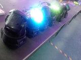 Hot Sell 7PCS * 10W Mini diode à LED de tête de lavage LED Light